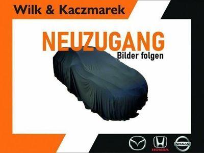 gebraucht Mazda MX5 1.5 Exclusive-Line Navi Tec-P