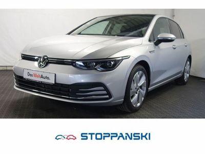 gebraucht VW Golf Sport Edition 1.5 TSI
