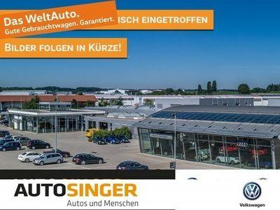 gebraucht VW Touareg 3,0 TDI 4M *STHZ*PANO*AHK*MATRIX*INNOV*LUFTF*