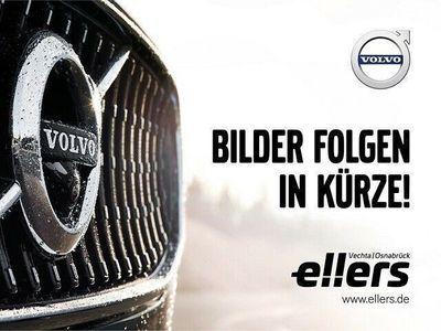 used Volvo V60 D4 Inscription +LED+Navi+Keyless+Kurvenlicht 5