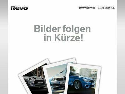 gebraucht BMW 528 i Schiebedach Klimaaut Tempom HiFi Tempomat
