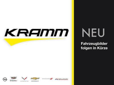 gebraucht Dodge Ram Crew Cab Laramie SITZBELÜFTUNG ACC EU6