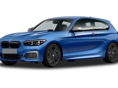 gebraucht BMW M140 3.0 Benzin