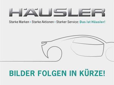 "gebraucht Opel Cascada INNOVATION*Bi-Xenon*Klimaautomatik*20""Felgen*Parkp"