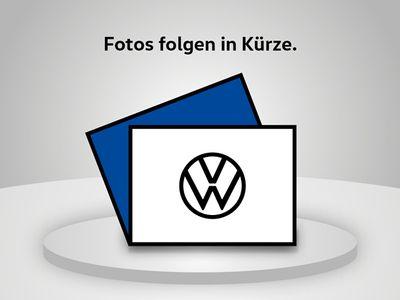 gebraucht VW Touran 1.4 TSI Life DSG,Xenon,Navi,SHZ,PDC,GRA,LM Comfort