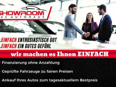 gebraucht BMW 318 Ci Coupe Rentner # wening KM # Pflegezustand