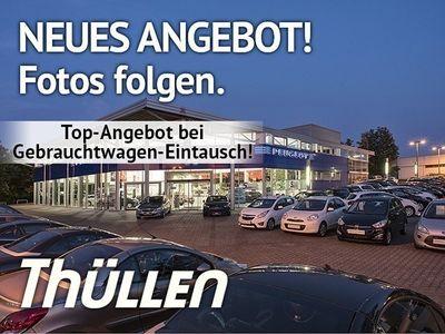 gebraucht Peugeot 3008 ALLURE PURETECH 130 EAT8, NAVI, LED, SCHIEBED