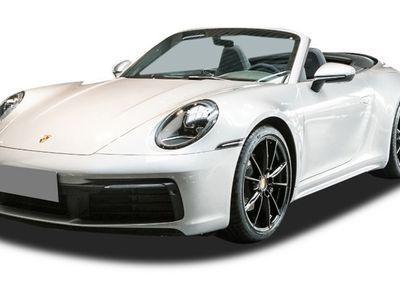 gebraucht Porsche 911 Urmodell 3.0 Benzin