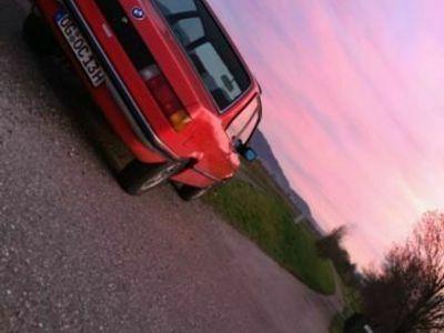 gebraucht BMW 315