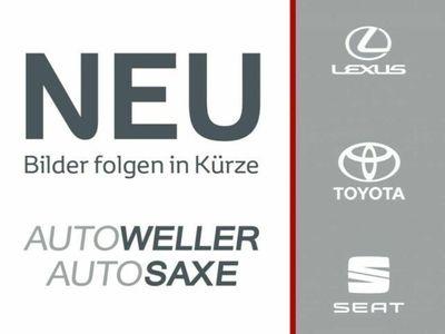 gebraucht VW Golf 1.4 TSI BlueMotion Technology Comfortline