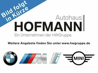 gebraucht BMW 320 d Touring Aut. Advantage Probefahrt*