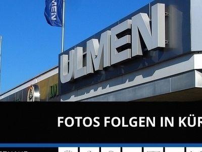 gebraucht Peugeot Partner KW PREMIUM L1 BHDI100 PDC DAB DOPPELBEIFAHR.SITZBA