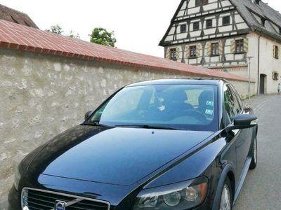 gebraucht Volvo C30 Zu verkaufen