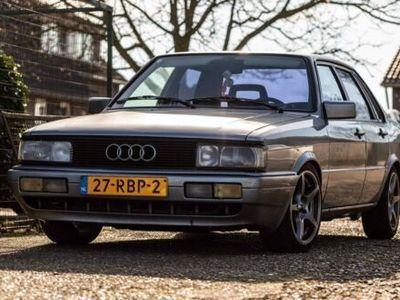 gebraucht Audi 90 typ81 typ85 (kein quattro)