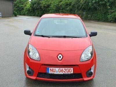 gebraucht Renault Twingo 1.2 LEV 16V