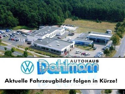gebraucht VW Polo 1.4 TDI FRESH EURO6 NAVI SITZHEIZG