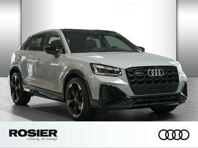 gebraucht Audi S2 TFSI S tronic Matrix Kamera Navi ACC Pano