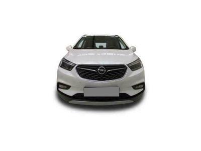 gebraucht Opel Mokka X MokkaINNOVATION 1.4 Turbo