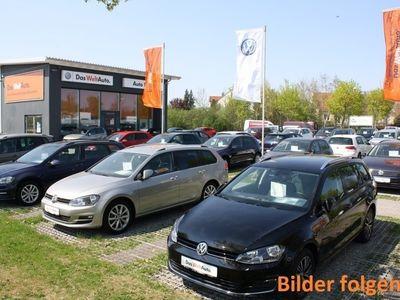 gebraucht Audi A6 Avant 3.0 TDI competition quattro*NAVI*LED*