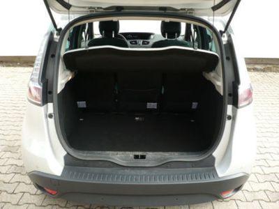 gebraucht Renault Scénic 1.5 dCi Start & Stop Confort Dynamique