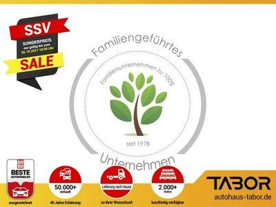 gebraucht Renault Zoe EXPERIENCE (Selection) R110 ZE50 Keyless