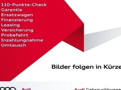 gebraucht Audi A7 Sportback 50 TDI quattro Navi Pano Leder Matrix