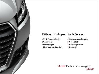 gebraucht Audi A1 Sportback 40 TFSI S tronic edition one LED