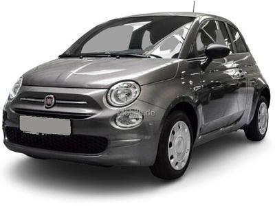 gebraucht Fiat 500 5001.2