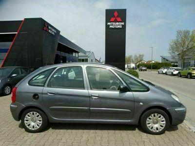 gebraucht Citroën Xsara Picasso Kein Tüv