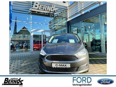 gebraucht Ford C-MAX Trend SUPER ANGEBOT 30% NL