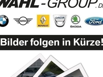 gebraucht Renault Grand Scénic LIMITED Deluxe TCe 160 EDC GPF Grand Limited