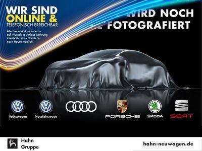 gebraucht VW Amarok DoubleCab DC Aventura Motor: 3,0 l TDI EU6 SCR BlueMotion Technology 190 kW Getriebe: 4MOTION 8-Gang-Au