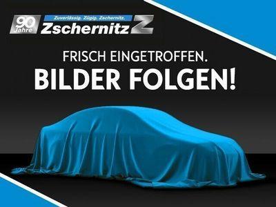 gebraucht Opel Adam Open Air ecoFlex 1.4 EU6d-T Multif.Lenkrad