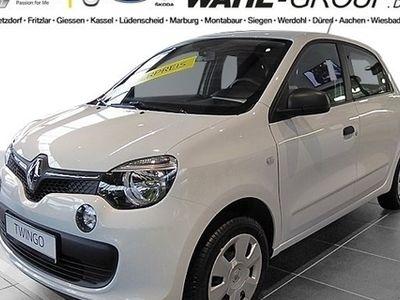second-hand Renault Twingo SCe 70 Life