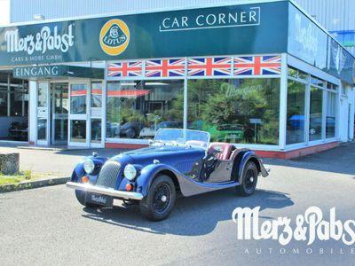 gebraucht Morgan 4/4 1800 Ford Zetec
