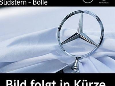 gebraucht Mercedes Citan 111 TOURER EDITION KLIMA+RADIO+KAM+TEMPO.