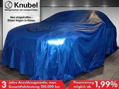 "gebraucht VW Golf VII IQ.DRIVE 1.5 TSI 2x R-Line DSG Pano Navi Parklenkass. 18"""