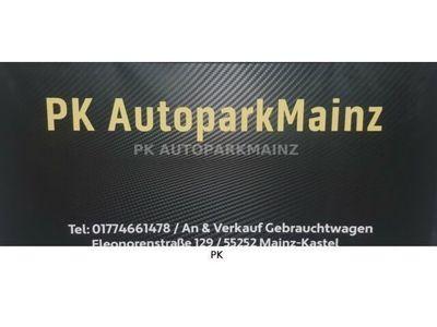 gebraucht Audi A2 1.6 FSI*KLIMAAUTOMATIK *ALUFELGEN *