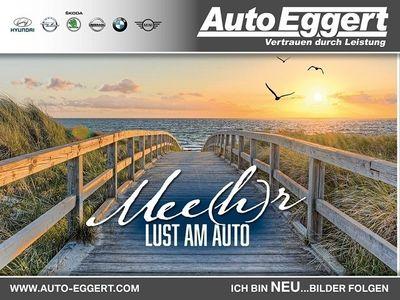 begagnad Opel Astra Cabriolet H Twin Top Cosmo 1.8 Leder Navi Keyless AD Dyn. Kurvenlicht RDC Klimaautom Temp