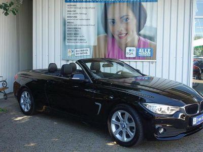 gebraucht BMW 135 420dkW (184 PS) / 08/2014 / 156.999 km