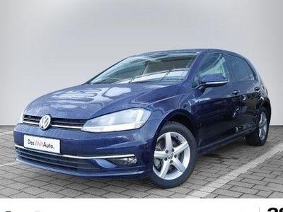 gebraucht VW Golf VII 1.4 TSI BMT JOIN