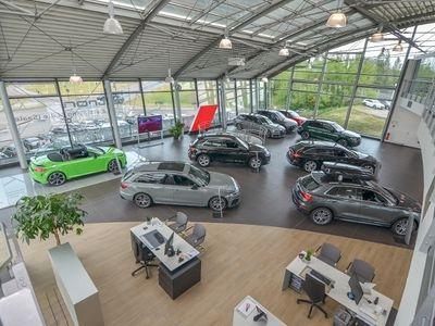 gebraucht Audi A3 Cabriolet sport 35 TFSI S tronic Last Edition