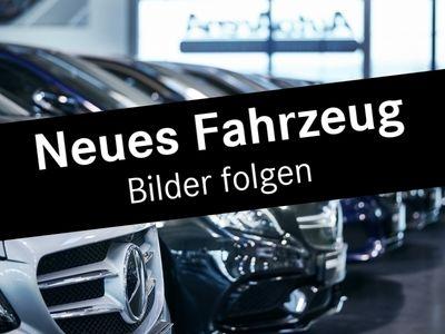 gebraucht Mercedes GLE350 d 4matic **Multibeam/AHK/360°/Pano/Totw.