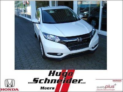used Honda HR-V 1.5 i-VTEC Elegance