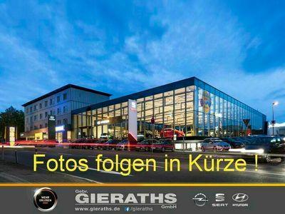gebraucht Opel Corsa E Color Edition Easytronic 66kW Klima