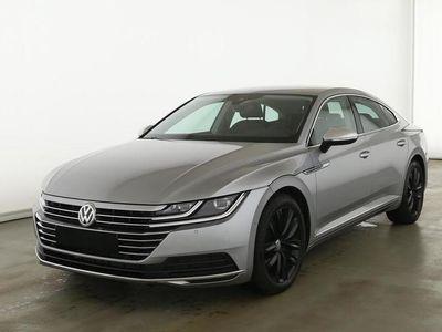 gebraucht VW Arteon Elegance
