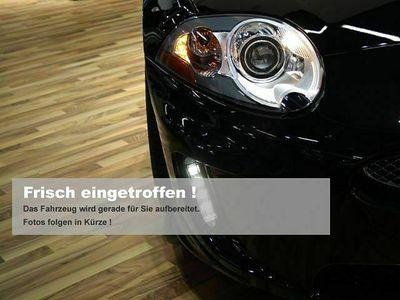 gebraucht Mercedes CLS500 AMG Pakiet/Voll-LED/Leder/Schiebedach