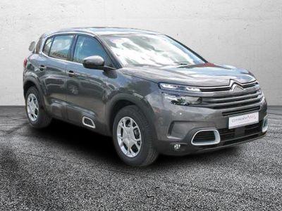 gebraucht Citroën C5 Aircross Pure Tech 130 S&S START