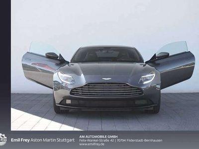 gebraucht Aston Martin DB11 V8 Coupe / UPE 208.030,-