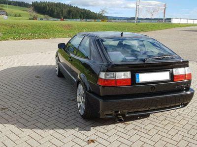 gebraucht VW Corrado 1.8 G60 JET